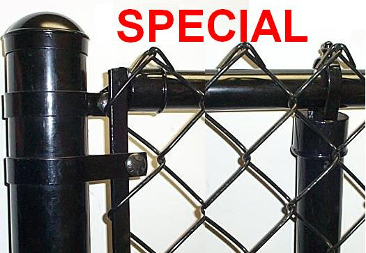 Chain Link Fence Parts Prices Cost Prices Complete