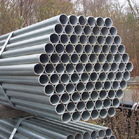 Galvanized Pipe Amp Posts Wholesale Galvanized Fence