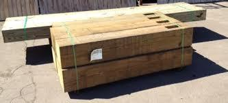 Wood Guardrail Prices Wholesale Post And Rails Wood Guard